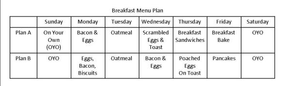 Breakfast Menu JPEG