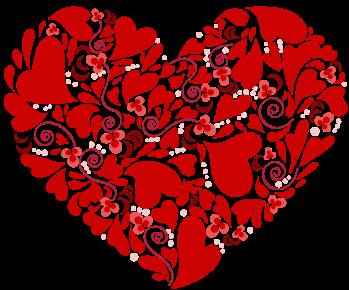 artsy-heart-2